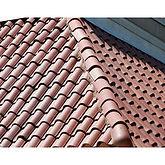 Waterproofing, Rubberizing, Roof Repairs, Roof Leaks