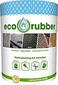 Eco Rubber Lowveld