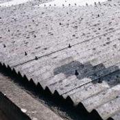 Rubberizig, Waterproofing, Roof Leaks, Floor Coatings, Eco Rubber