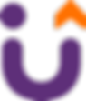 Logo Mark with purple and Orange.png