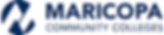Maricopa CC Logo.png