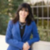 Maria Harper-Marinick, Ph.D..jpg