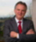 Pres Dr. Jerry Weber - Bellevue.png