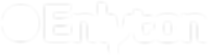 Enlyton Logo.png
