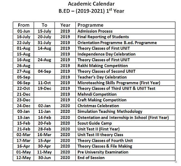 219-2021-academiccalender.jpg