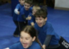 kids_training_5_20120925_1118022202.jpg