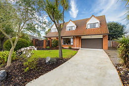 23 Tangmere Place, Burwood