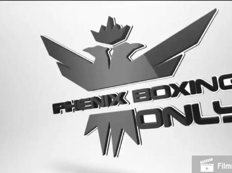 La vidéo MMA à ne pas louper !