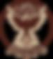 thumbnail_FCT_Haute_déf_pour_support_bla
