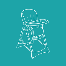highchair-02.png