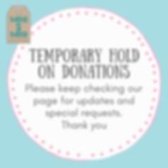 Donation hold.jpg