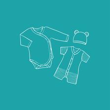 clothes-02.png