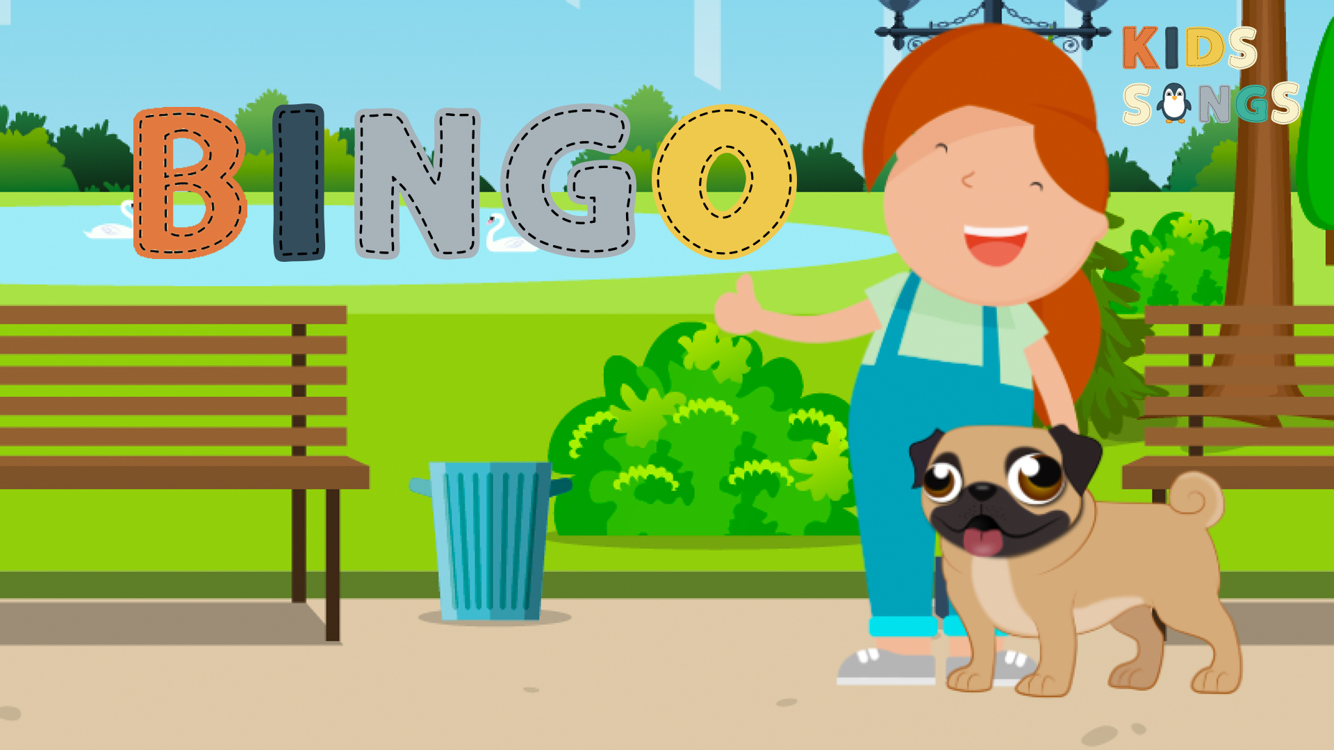 Bingo-nl