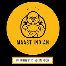 Maast Indian
