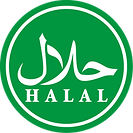halal-logo-150ED752BD-seeklogo.com.png