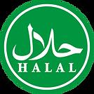 Irvine Halal Food