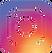 instagram.logo.png