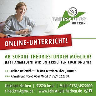 Online-Unterricht.jpg