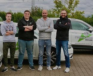 Team12_edited_edited.jpg