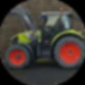 Traktor-min.png