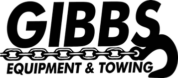 Gibbs%20Equipment%20and%20Towing%20Logo_