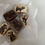 Thumbnail: 発酵あんこの月餅mix set