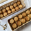 Thumbnail: 「醤(ひしお)」&「発酵辣油」オンラインレッスン(キット付き)と発酵あんこの月餅3つセット