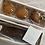 Thumbnail: 発酵あんこの月餅とショコラのセット