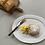 Thumbnail: 「みりん粕のノンシュガーパフェ」オンラインレッスン(キット付き)