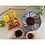Thumbnail: 「醤(ひしお)」&「発酵辣油」オンラインレッスン(キット付き)