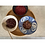 Thumbnail: 「発酵あんこ」&「米粉抹茶マフィン」オンラインレッスン(キット付き)