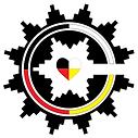 WWU logo.png