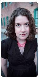 Sarah_Photo3.1.jpg