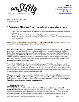 2020-08-30_unSUNg_press_release_icon.jpg