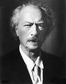 220px-Ignacy_Jan_Paderewski.png