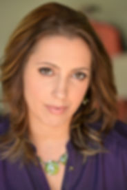 Ariel Pisturino_hi res headshot.jpg