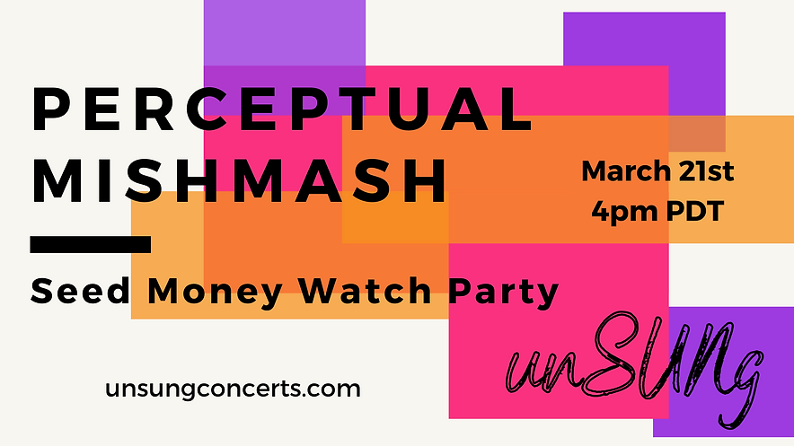 Seed Money Watch Party Social Media Grap