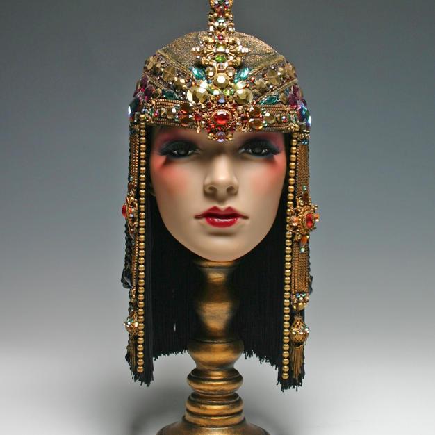 Head dress 1 .jpg