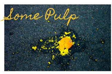 Some Pulp Poster.png