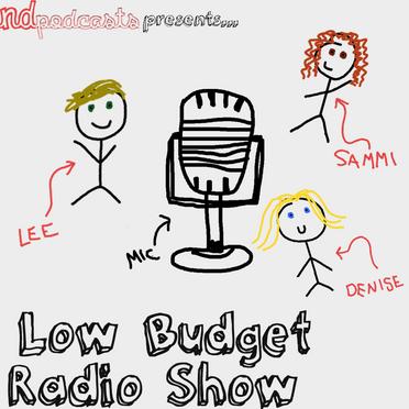 LBRS Logo.png
