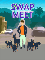 Swap Meet Poster.png
