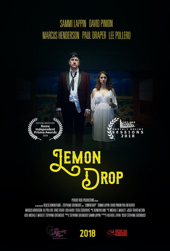 LemonDrop Official DigiPoster_v03.jpg