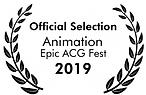 Epic ACG Fest 2019 Laurel.png