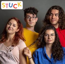 STUCK Poster.png