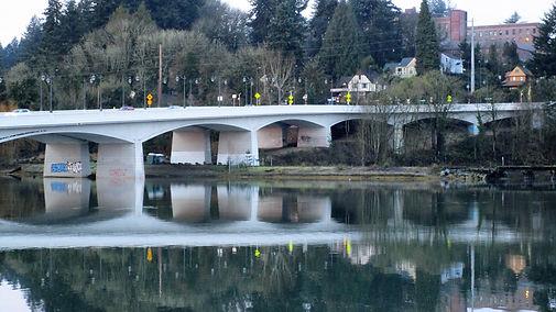 4th bridge moody.jpg