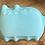 Thumbnail: Cat wax melt