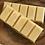 Thumbnail: Snap Bar - Wax Melts