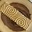 Thumbnail: XL Swirl Bar