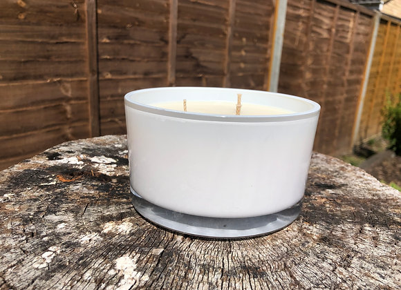 3 Wick 50cl Candle