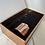 Thumbnail: 100ml Reed Diffuser - Gift Box
